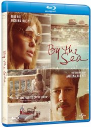 by the sea - Blu-Ray