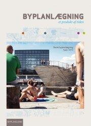 byplanlægning - bog