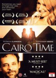 cairo time - DVD