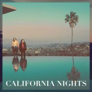 best coast - california nights - Vinyl / LP