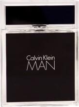 calvin klein - ck man 100 ml. edt - Parfume