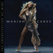 carey mariah - emancipation of mimi - cd