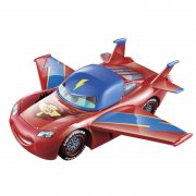 disney biler - design din egen lynet mcqueen (ckj98) - Køretøjer Og Fly