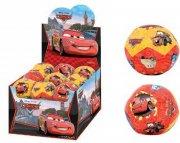 disney biler - lynet mcqueen skumgummibold - Udendørs Leg