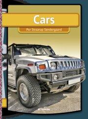 cars - bog