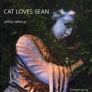 cat loves sean - bog