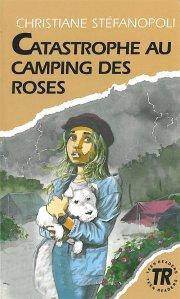 catastrophe au camping des roses, tr 0 - bog