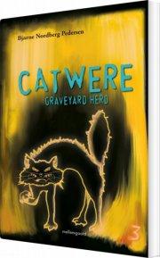 catwere - bog