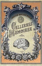 cellernes memoirer - bog