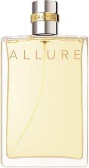 chanel edt. - allure - 100 ml. - Parfume