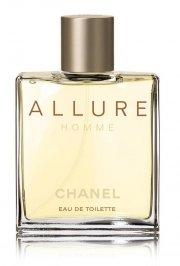 chanel - allure homme 50 ml. edt - Parfume