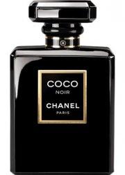 chanel - coco noir 50 ml. eau de parfum  - Parfume