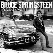 bruce springsteen - chapter and verse - 2lp - Vinyl / LP