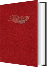 charles dickens samlede værker - bog