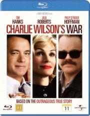 charlie wilsons war - Blu-Ray