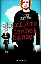 charlotte isabel hansen - bog