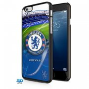 chelsea cover iphone 5 / 5s - hard case cover 3d - Merchandise