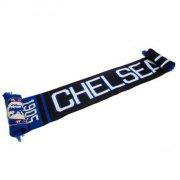 chelsea halstørklæde - merchandise - Merchandise