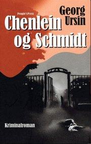 chenlein og schmidt - bog