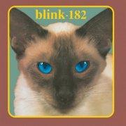 blink-182 - cheshire cat - Vinyl / LP