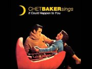 chet baker - (chet baker sings) it could happen to you - Vinyl / LP