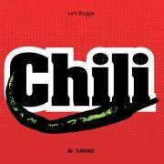chili - bog