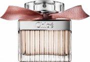 chloe edt - roses de chloe - 50 ml. - Parfume