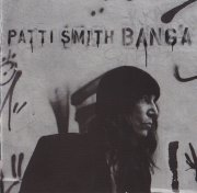 smith patti - banga - cd