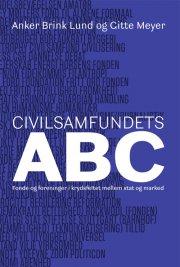 civilsamfundets abc - bog
