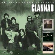 clannad - original album classics - cd