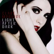 clare maguire - light after dark - cd