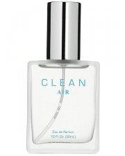 clean air - eau de parfum - 30 ml. - Parfume