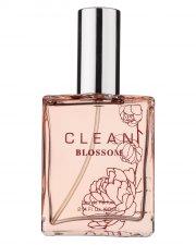 clean - blossom (new) 60 ml. eau de parfum - Parfume