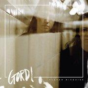 gordi - clever disguise - Vinyl / LP
