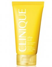 clinique after sun / aftersun - rescue balm with aloe - 150 ml - Hudpleje
