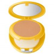 clinique pudder - mineral powder spf30 - 03 medium - Makeup