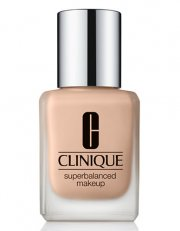 clinique foundation - superbalanced makeup - 05 vanilla - Makeup