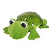 cloud b natlampe baby - tranquil frog - Til Boligen