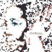 cesaria evora - club sodade - cd