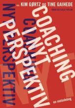 coaching i nyt perspektiv - bog