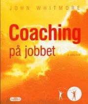 coaching på jobbet - bog