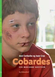 cobardes - bog