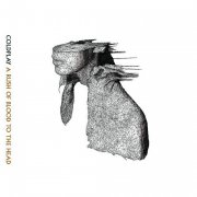 coldplay - a rush of blood to the head - cd