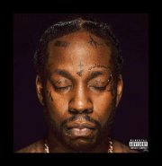2 chainz - collegrove - cd