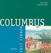 columbus - bog