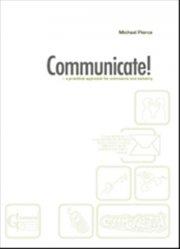 communicate - bog