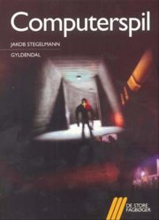 computerspil - bog