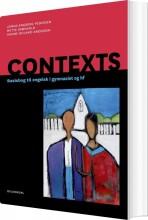 contexts - bog