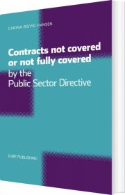 contract not voveret or fully covered - bog