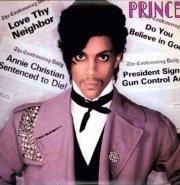 prince - controversy - Vinyl / LP